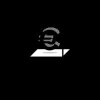Icon_Transparent_3